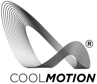Kessler COOLMOTION